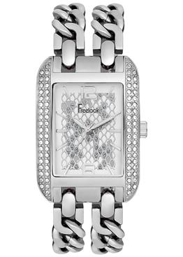 F.1.1003.03 Ladies Wristwatch