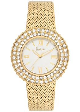 F.1.1022.01 Ladies Wristwatch