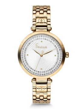 F.1.1035.02 Ladies Wristwatch