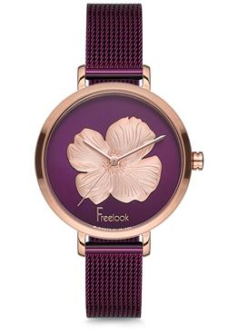 F.1.1100.04 Ladies Wristwatch
