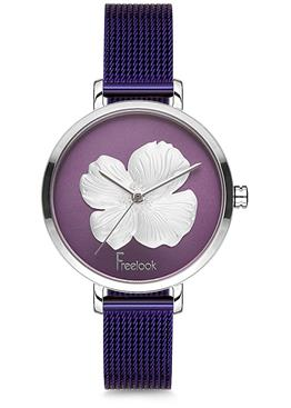 F.1.1100.05 Ladies Wristwatch