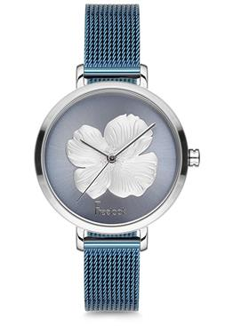 F.1.1100.07 Ladies Wristwatch