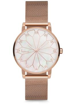 F.12.1001.02 Ladies Wristwatch