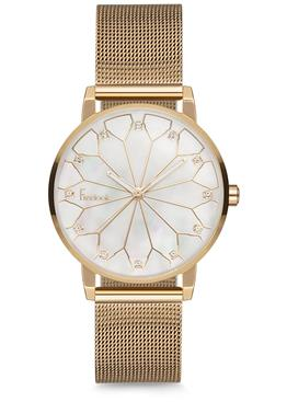 F.12.1001.03 Ladies Wristwatch
