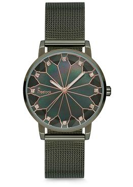 F.12.1001.07 Ladies Wristwatch