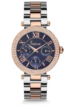 F.3.1023.04 Ladies Wristwatch