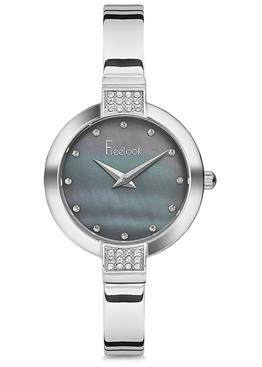 F.8.1013.07 Ladies Wristwatch