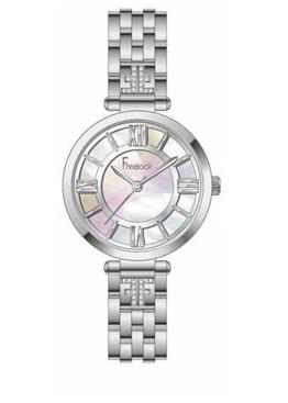 F.8.1017.01 Ladies Wristwatch