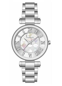F.8.1018.07 Ladies Wristwatch