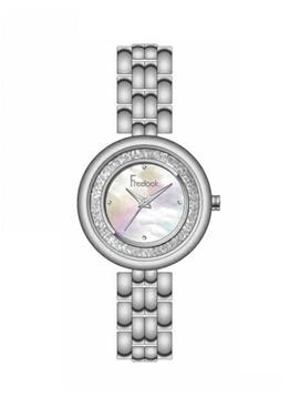 F.8.1025.01 Ladies Wristwatch